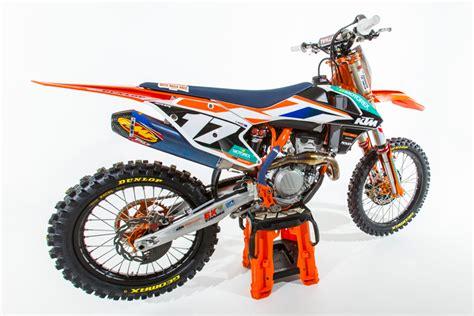 motocross racing parts 2016 ktm motocross racing team bikes transmoto