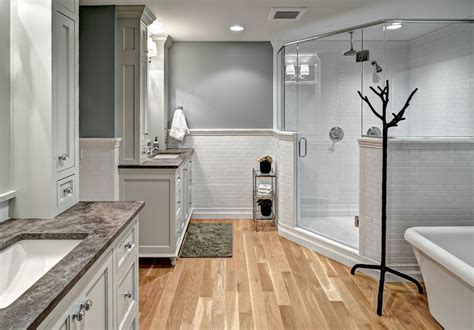 master bath with shower only master bathroom 187 lecy brothers homes