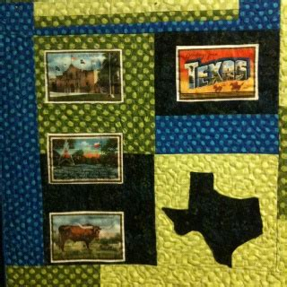 Heritage Quilt Tours by 1000 Images About Quilts On