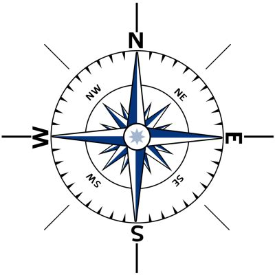 download compass free png transparent image and clipart