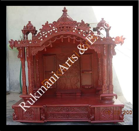 wooden mandir design house mandir designs for house joy studio design gallery best design