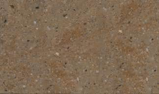 corian countertops colors corian sonora countertop color capitol granite