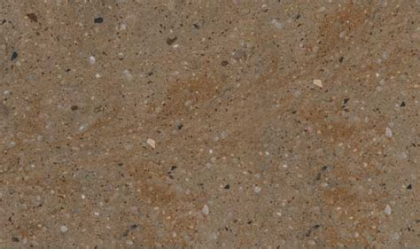 corian oat brown corian solid surface kitchen countertop colors