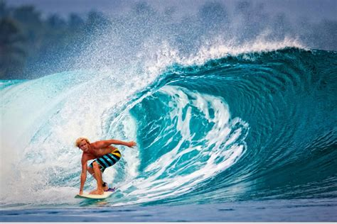 Surf The by Sports Surfing Wallpapers Desktop Phone Tablet