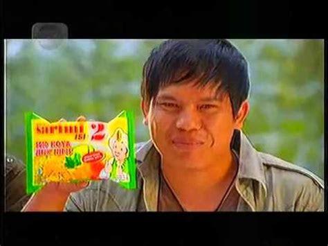 Sarimi Isi2 Goreng Ayam Kremes sarimi soto koya jeruk nipis feat wali iklan