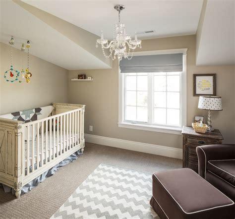 nursery lights nursery lighting ideas nursery transitional with baby