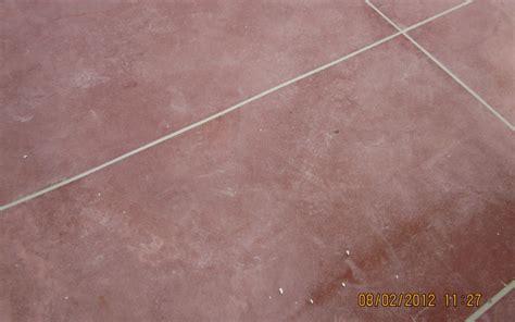 pavimenti salerno pavimenti industriali salerno coedilpavi it coedilpavi it