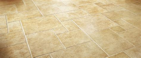 Porcelain Or Ceramic Tile For Bathroom Floor - ancient jerusalem porcelain italian tiles lea ceramiche where to buy