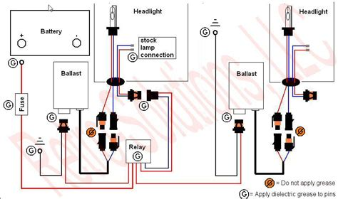 vt commodore bcm wiring diagram hp wiring diagram wiring