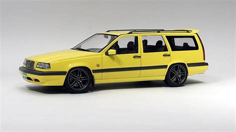 volvo chat volvo 850r turbo wagon automotive forums car chat