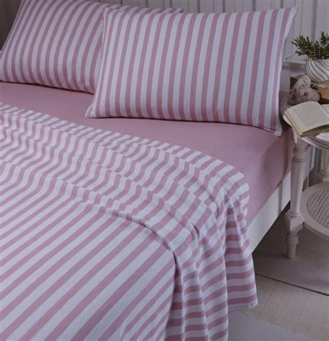best sheet sets best cotton sheet sets california king 1000 thread count