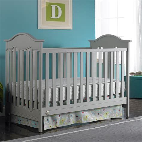 Cribs For Cheap Prices by Fisher Price 3 In 1 Convertible Crib Cribs At