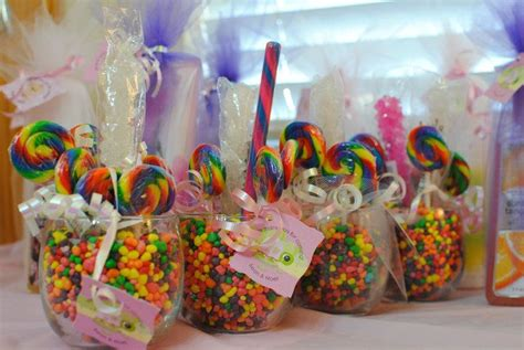 Baby Shower Giveaway - candy themed baby shower giveaways party time the many parties we host pinterest