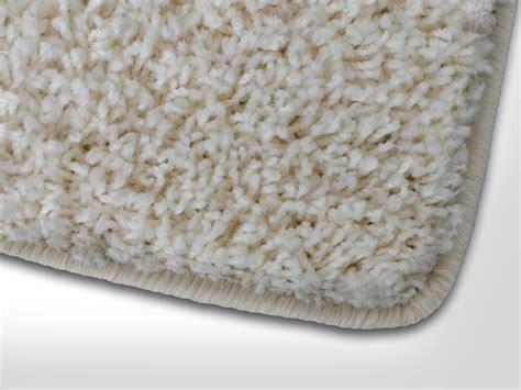 teppich auf mass shaggy teppich auf ma 223 barcelona floordirekt de