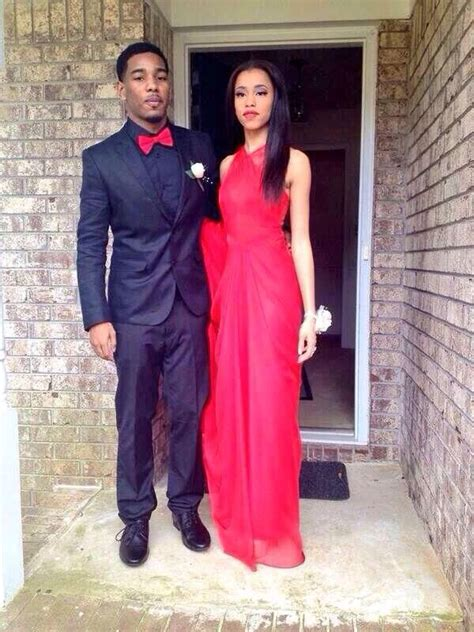 prom couples 2014 17 best images about prom dresses on pinterest follow me