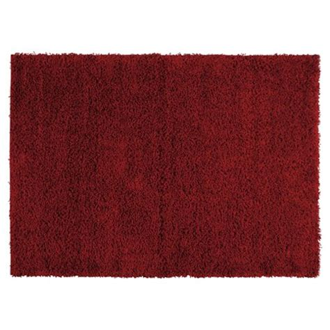 Rugs Direct Returns by Buy Tesco Rugs Tesco Alpine Shaggy Rug 120x170cm From