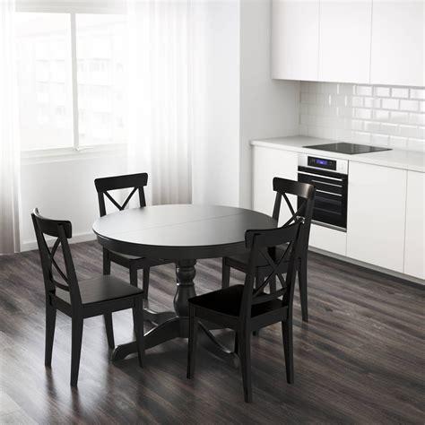tavolo rotondo classico tavolo rotondo allungabile contemporaneo classico in