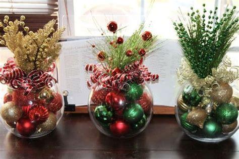 mesa de natal decorada 78 inspira 231 245 es lindas para voc 234