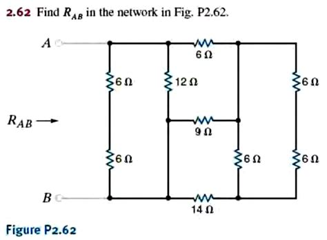 basic electric circuit analysis in basic engineering circuit analysis 10th edition