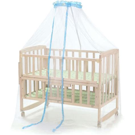 Wholesale Baby Cribs Wholesale Baby Mosquito Net Dome Type Landing Baby Crib Mosquito Nets Curtain Net For Toddler
