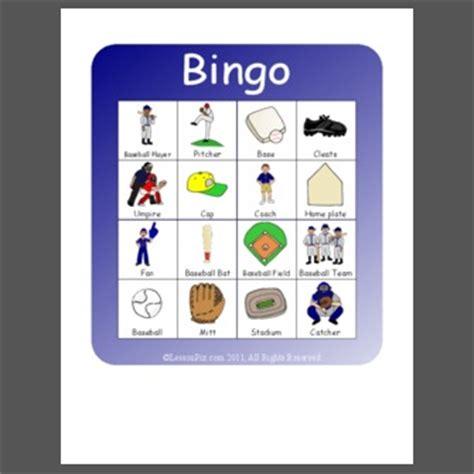 Baseball Cap Ori By Familly Bordir bingo