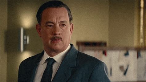 Tom Hanks Animated - tom hanks gif find on giphy