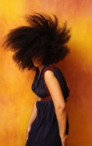 big hair is coming back 128 best images about afro love affair on pinterest my