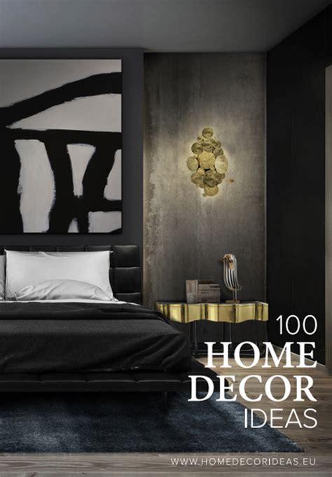 Floor And Home Decor by 100 Home Decor Ideas Modern Floor Lamps