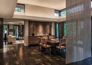 home design smart ideas diy vorhang als raumtrenner verwenden kluge wohnideen