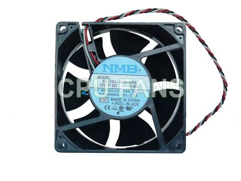 variable speed radiator fan controller dell dimension 4500 cpu fan 0 68a variable speed