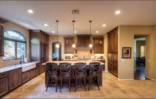 San Diego Home Decor Living Room Remodeling And Wet Bar Remodel Ideas From San