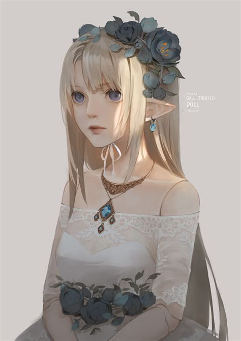 jointed doll indonesia pixiv id 5842783 2090171 zerochan