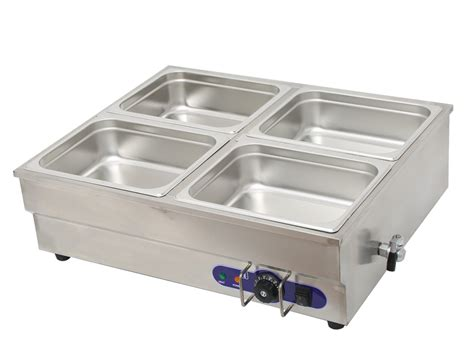 countertop steam table food warming equipment steam table