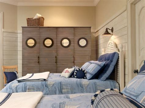 sea themed bedroom 49 beautiful and sea themed bedroom designs digsdigs