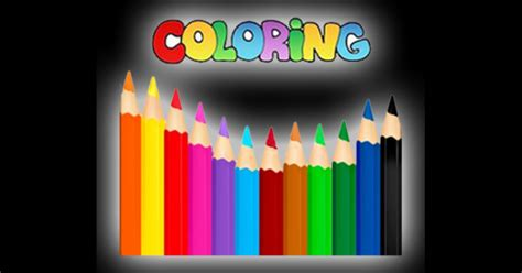 doodle for android review coloring book doodle for android android