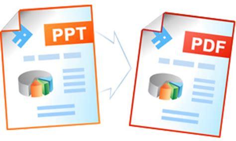 djvu format in pdf umwandeln wie man powerpoint nach pdf konvertiert universal
