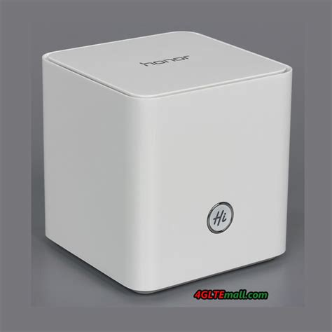 Wireless Router Huawei huawei honor cube ws831 wireless 802 11ac router 4g lte mall