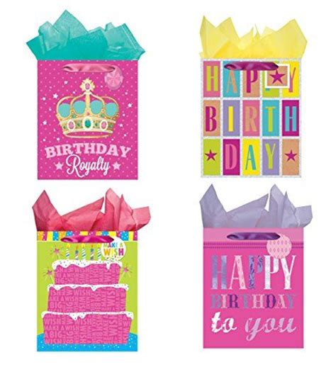 Dollar Tree Background Check 17 Best Images About All Occasion Gift Bags On Dollar Tree Wine