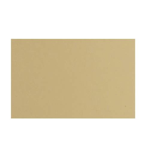 buy dulux weathershield max pista online at low price in india snapdeal buy dulux weathershield max mid cream online at low