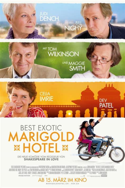 the best marigold hotel the best marigold hotel cineman