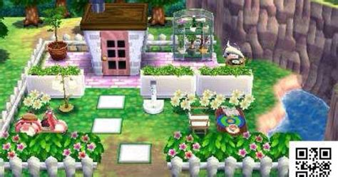 animal crossing happy home design cheats animal crossing happy home designer achappyhome 3ds