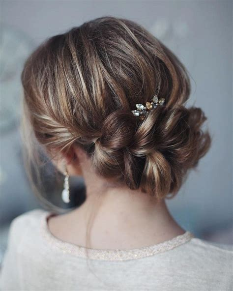 Wedding Updos Braids wedding updos with braids modern take on braids