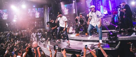 top bars in new york city 5 best hip hop clubs in new york city hip hop clubs in nyc