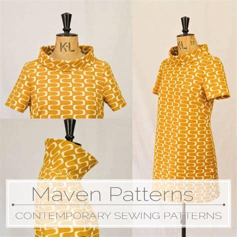 pattern theory mumford pdf 1000 images about sew awesome on pinterest