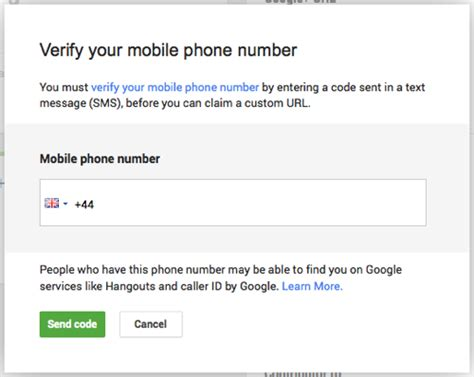 phone number to section 8 office how to personalize your google web address get up to