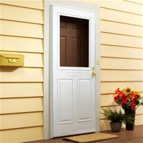 Forever Doors by 25 Best Ideas About Emco Door On