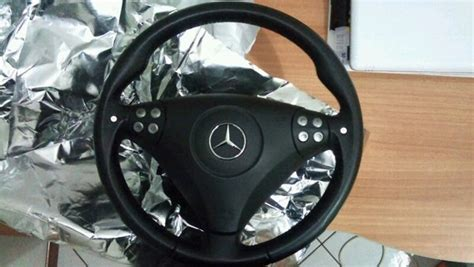volanti sportivi con airbag mercedes club italia forum leggi argomento