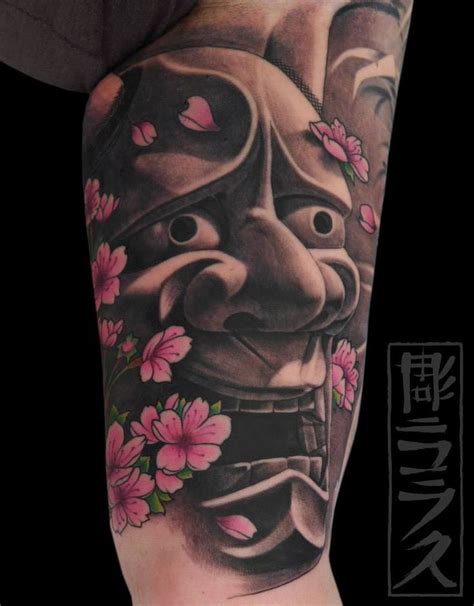 nicklas westin japanese pinterest tattoo flash