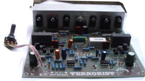 toko  tron eks electronics