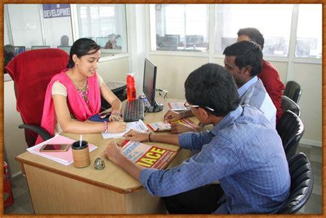 bank clerk best coaching for bank po bank clerk sbi clerk sbi po ssc